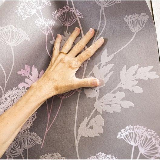 Comment poser un rev tement mural leroy merlin - Revetement mural pierre leroy merlin ...
