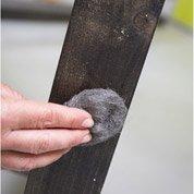Comment rénover et entretenir le bois ?