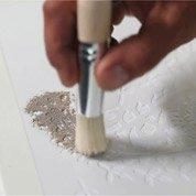 Comment peindre au pochoir ?