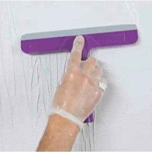 Préparer Un Mur Avant De Le Peindre (3H) | Leroy Merlin