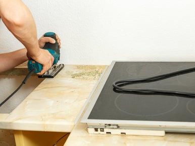 Comment installer une plaque de cuisson encastrable for Quel plaque de cuisson choisir