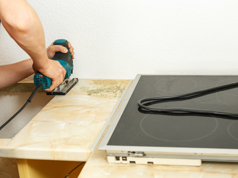 rallonge multiprise enrouleur et c ble lectrique. Black Bedroom Furniture Sets. Home Design Ideas
