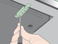 comment installer une plaque de cuisson encastrable leroy merlin. Black Bedroom Furniture Sets. Home Design Ideas