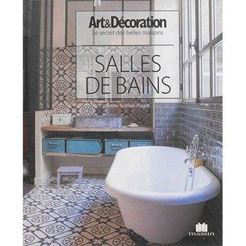 Salle de bains, Massin