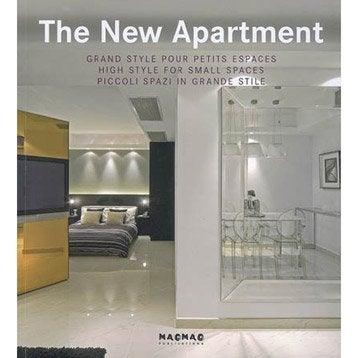 The New Apartment, Maomao
