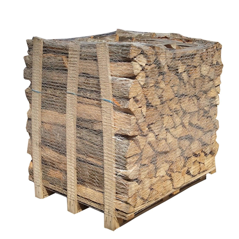 Buches leroy merlin stere de bois leroy merlin luxe abri - Idees de range buche portes panier abris bois de chauffage ...