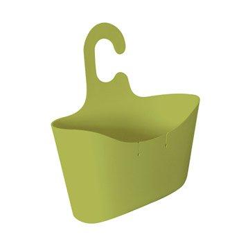 Panier de bain / douche à suspendre, apple n°4, Play l