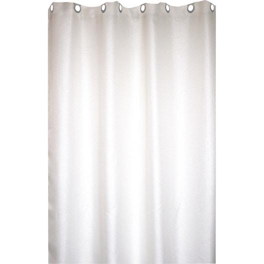 colonne de douche maya