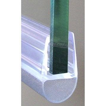 Joint d'étanchéité tubulaire, 100 cm