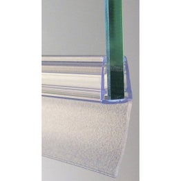 Joint d'étanchéité longue lèvre, 100 cm