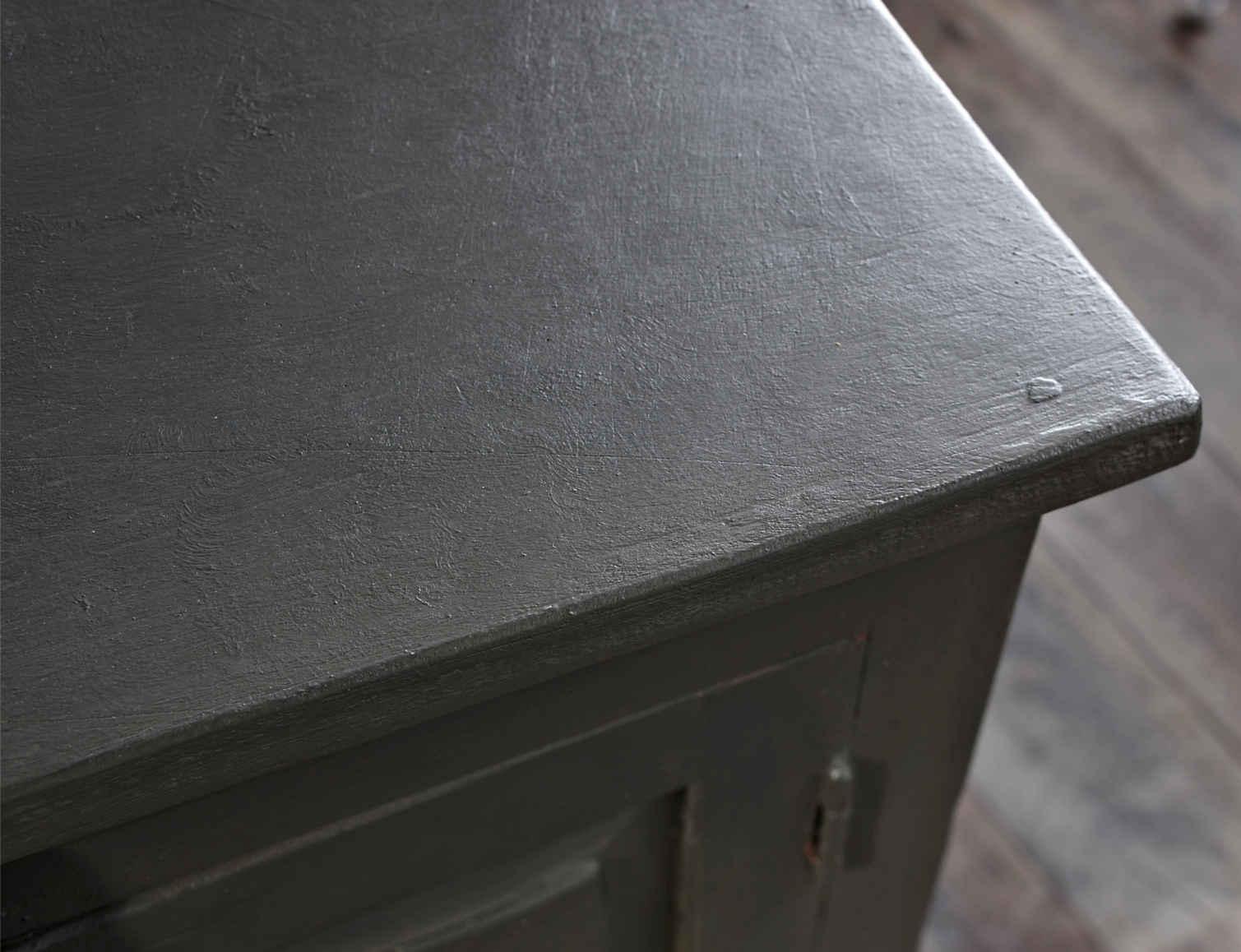 bien choisir sa peinture pour boiseries int rieures leroy merlin. Black Bedroom Furniture Sets. Home Design Ideas