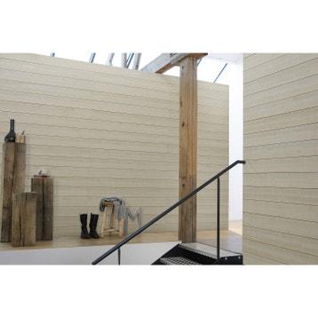 Ikea Arlon Salle De Bain ~ lambris bois lambris ch ne pin sapin au meilleur prix leroy merlin