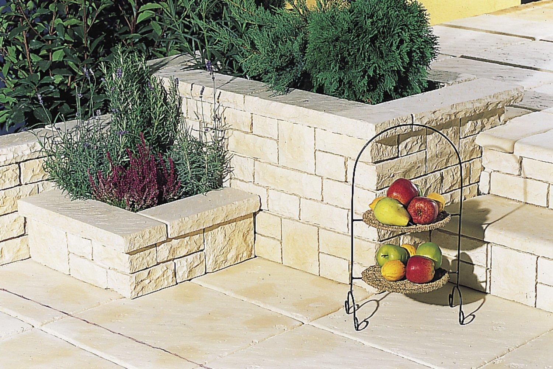 Des couvre murs pour arborer votre jardin de plantes for Arborer son jardin