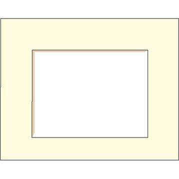 passe partout cadre et accessoires d 39 encadrement leroy merlin. Black Bedroom Furniture Sets. Home Design Ideas
