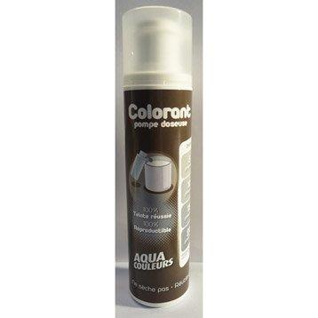 colorant pigment pour peinture leroy merlin. Black Bedroom Furniture Sets. Home Design Ideas