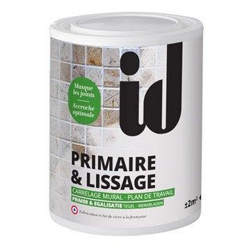 Peinture effet b ton peinture effet leroy merlin for Peinture aspect beton cire