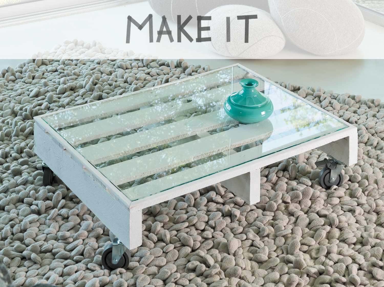 fabriquer caisson melamine with fabriquer caisson melamine simple nnellecom fabrication de. Black Bedroom Furniture Sets. Home Design Ideas