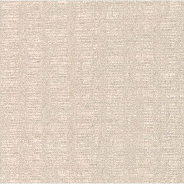 Papier peint expansé Uni été Boutique beige