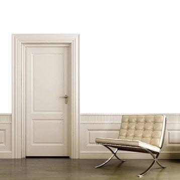 papier peint papier peint frise et fibre de verre leroy merlin. Black Bedroom Furniture Sets. Home Design Ideas