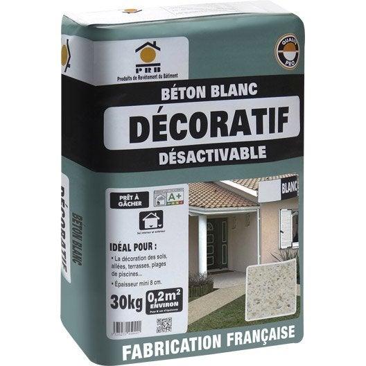 b ton prb 30 0 kg leroy merlin. Black Bedroom Furniture Sets. Home Design Ideas