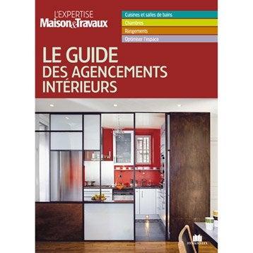 Le guide des agencements intérieurs, Massin