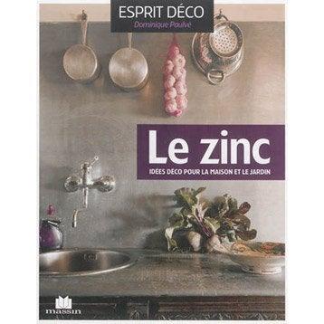 Le zinc, Massin