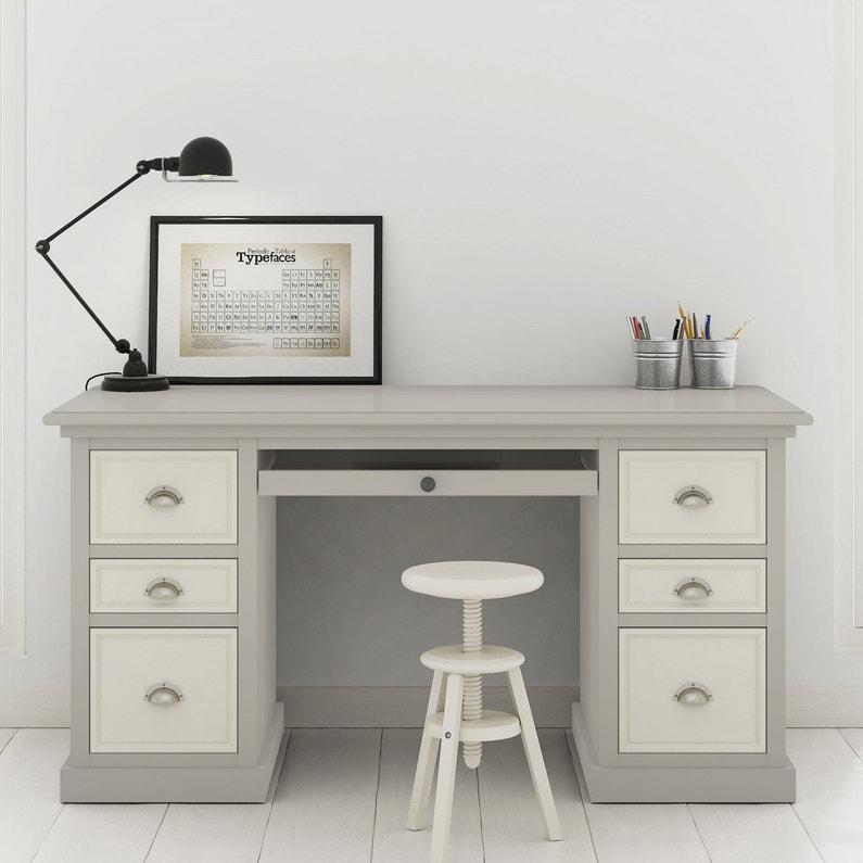 Peinture pour meuble objet et porte maison deco relook meuble gris 0 5 l leroy merlin - Porte vitree pour meuble ...