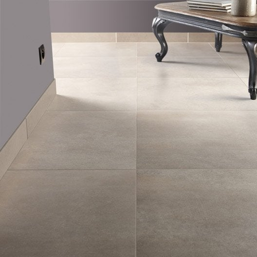 Leroy Merlin Carrelage Interieur Of Carrelage 60x60 Leroy Merlin