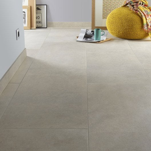 sable calcaire leroy merlin beautiful sable calcaire. Black Bedroom Furniture Sets. Home Design Ideas