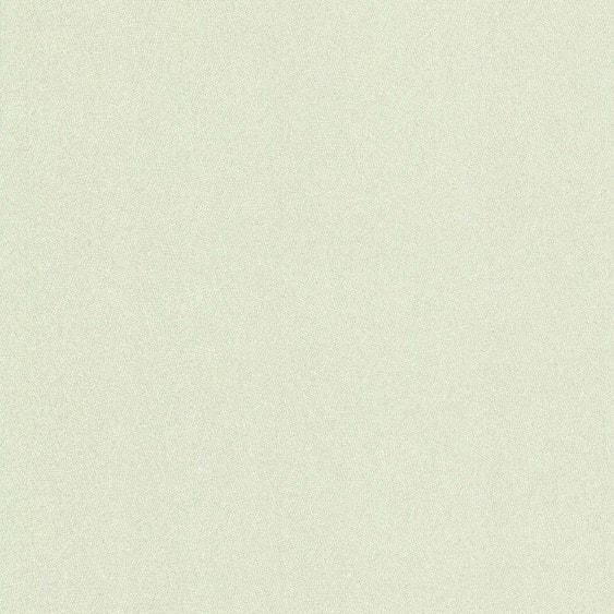 Papier Peint Expanse Uni Geo Paillete Ecru Leroy Merlin