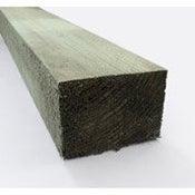 planche douglas en bois marron naterial l 250 x l 17 5 cm x ep 33 mm leroy merlin. Black Bedroom Furniture Sets. Home Design Ideas