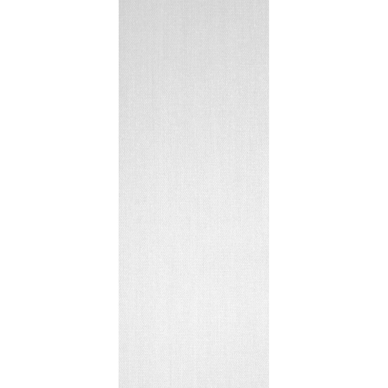 kit rail lamelles verticales orientables blanc blanc n 0 inspire 250x260cm leroy merlin. Black Bedroom Furniture Sets. Home Design Ideas