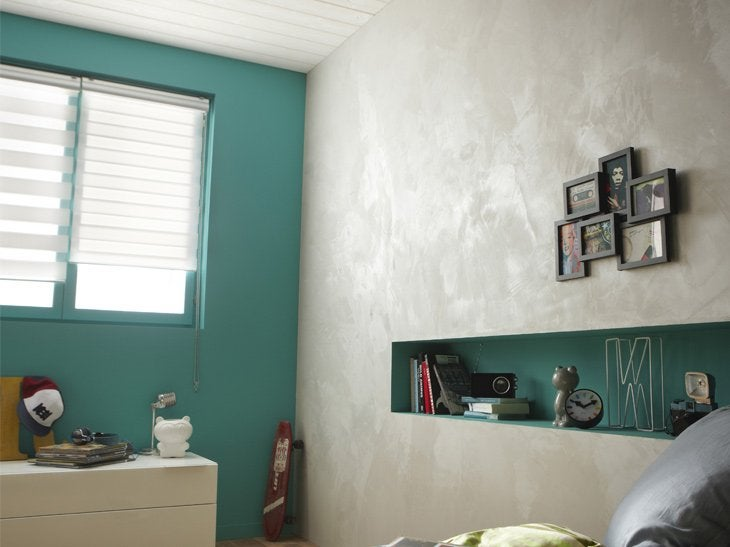 301 moved permanently - Peinture a effet gris ...