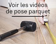 2015-videos-de-pose-parquet