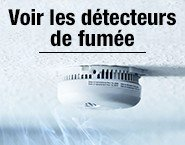 2015-hub-detecteur-de-fumee