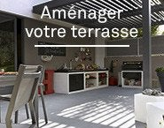 2015-hub-amenager-votre-terrasse