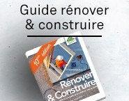 2015-guide-construire-renover