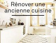 layer renover cuisine