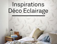 layer inspirations déco éclairage