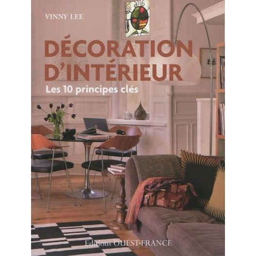 D coration d 39 int rieur ouest france leroy merlin for Produit decoration interieur