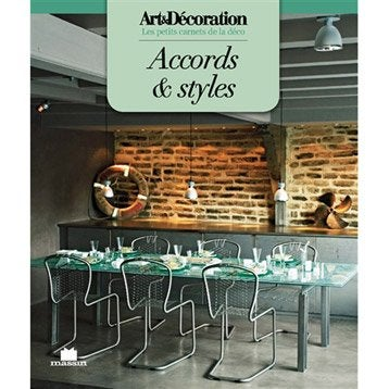 Accords & styles, Massin
