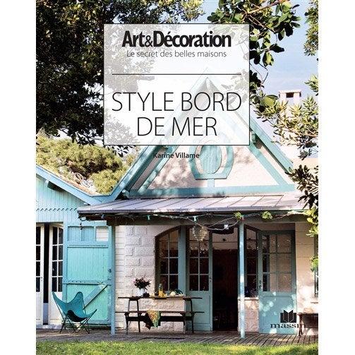 Style Bord De Mer, Massin
