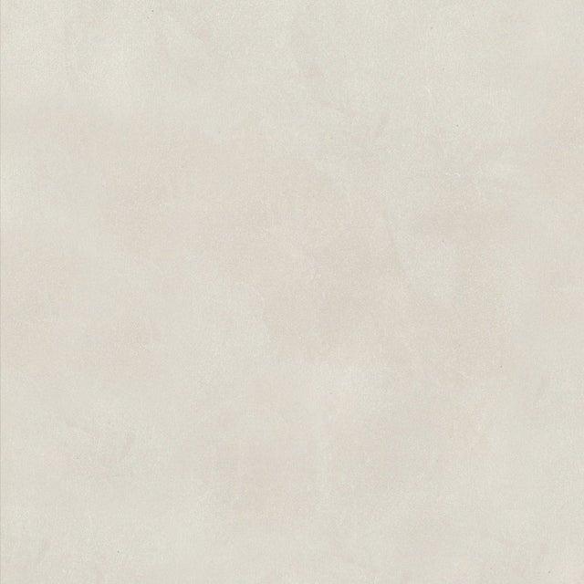 Peinture à Effet Perle De Nacre Id Perle 2 L