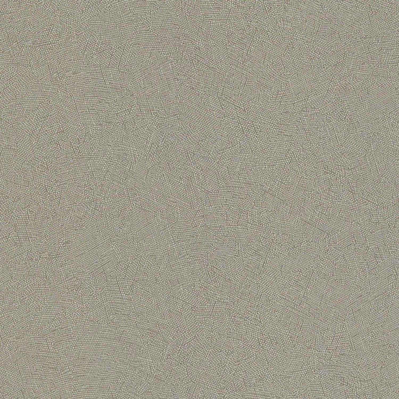 Papier Peint Expanse Uni Geo Paillete Taupe Leroy Merlin