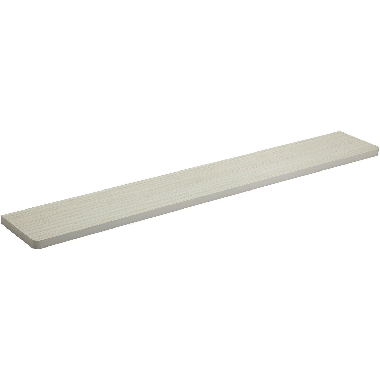 tablette marbre radiateur charmant support tablette radiateur et tablette radiateur blanc. Black Bedroom Furniture Sets. Home Design Ideas
