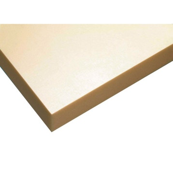isolation des sols laine de verre laine de roche isolation thermique au meilleur prix. Black Bedroom Furniture Sets. Home Design Ideas