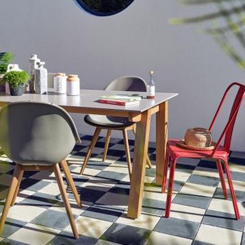 Salon De Jardin Hesperide 6 Places au meilleur prix | Leroy ...