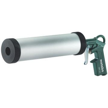 Pistolet A Colle Air Comprime Au Meilleur Prix Leroy Merlin