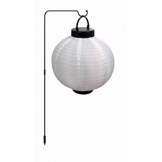 Liste d 39 anniversaire de pauline s godin lanterne for Lanterne leroy merlin
