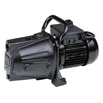 Pompe arrosage manuelle FLOTEC, Gardenjet 1500 4800 l/h